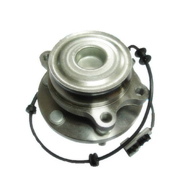 We Mainly Manufacture The Cylinder Head Covers Wheel Bearings Hub Unit And Other Rolling Series