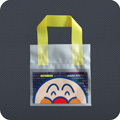 We Manufacture Mdpe Bag