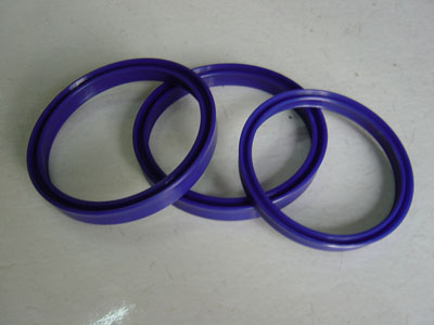 We Offer Kinds Of Hydraulic Piston Seals