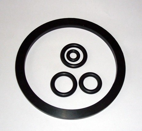 We Offer Kinds Of O Rings