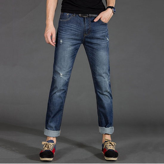 We Sell Good Quality Jeans