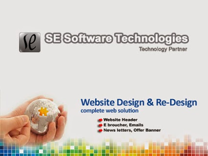 Web Design Affordable Professional Personal All Devices Easy Payment Option