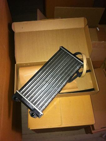 Weibang Auto Heater Germany Mn10028
