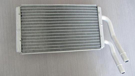 Weibang Heat Exchanger Wbq 059