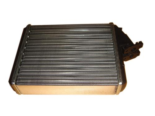 Weibang Heater Core For Citroen Cn09025