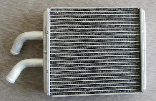 Weibang Heater Core For Comfort Heatiing Wbq 004