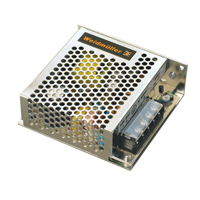 Weidmuller Primary Switched Mode Power Supply Unit 7760052041
