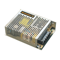Weidmuller Primary Switched Mode Power Supply Unit 7760052044