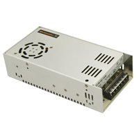 Weidmuller Primary Switched Mode Power Supply Unit 7760052062