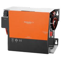 Weidmuller Ups Power Supply 1251110000