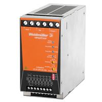 Weidmuller Ups Power Supply 1370040010