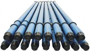 Weigao Wanxiang Bosch Haohan Drill Collars