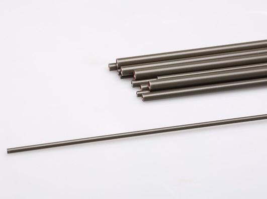 Weld Tube Precision Steel Tubes