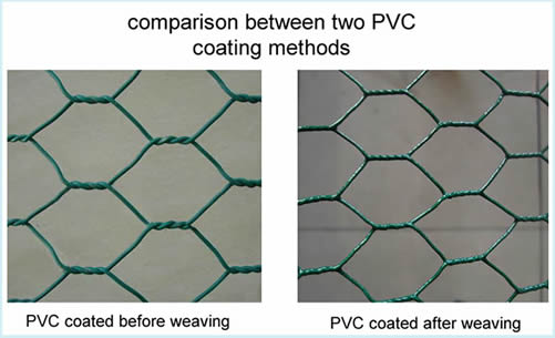 Welded Wire Mesh With Multifunction For Enclosing Animals