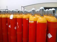 Welding Gas Ethylene