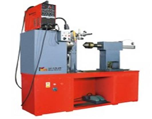 Welding Machine Km Jh315a Jh315 Jh315c