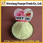 Well Sell Rubber Accelerator Mbt Made In China