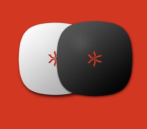 Weshare Wifi Music Sharing Device