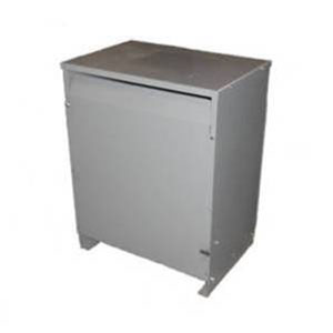 Westinghouse Dry Type Transformers 15 Kva Cat 67f8067