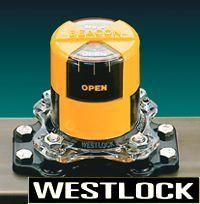 Westlock Stn16 Spdt