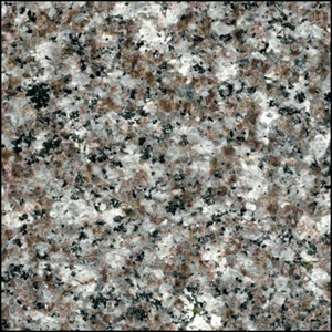 Wg015 Mauve Almond Granite Slabs G664