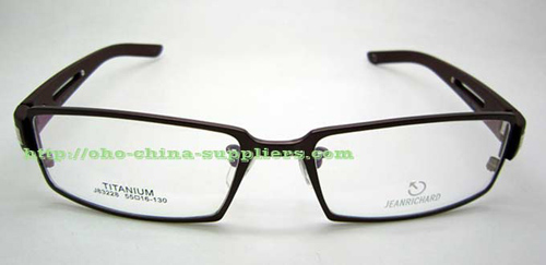 Where Can Buy L Inexpensive And Small Batch Eyeglasses 65311