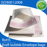 Whiteness Tuv Rohs Custom Bubble Envelope
