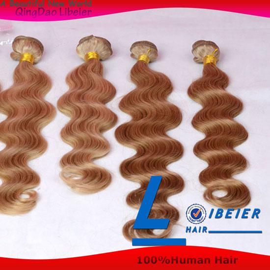 Wholesale Brazilian Virgin Human Hair Extensions