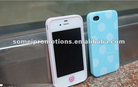 Wholesale Case For Iphone4