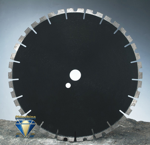 Wholesale Diamond Blades For Europe North America South And Other Developed Countries Dealer From Ch