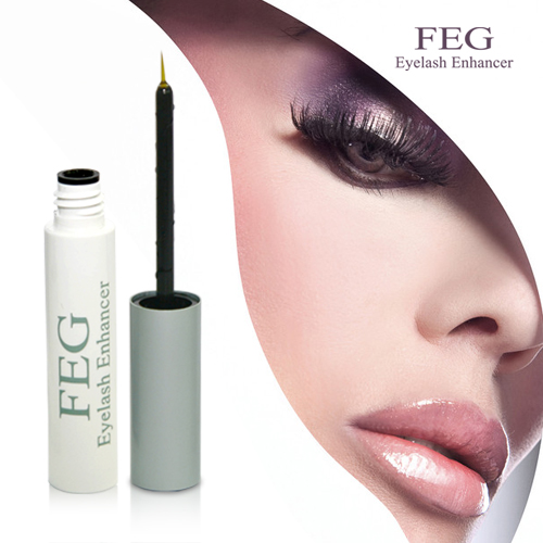 Wholesale Feg Eyelash Enhancer Make Lashes Longer Thicker