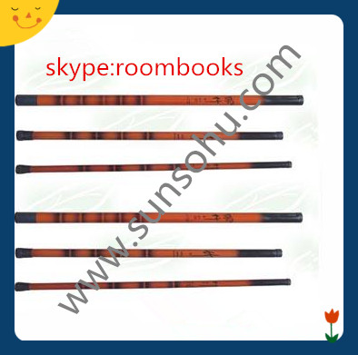 Wholesale Fishing Tackle Sea Rod Ice