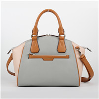 Wholesale Lady Fashion Handbags Oem Odm Services Are Welcome
