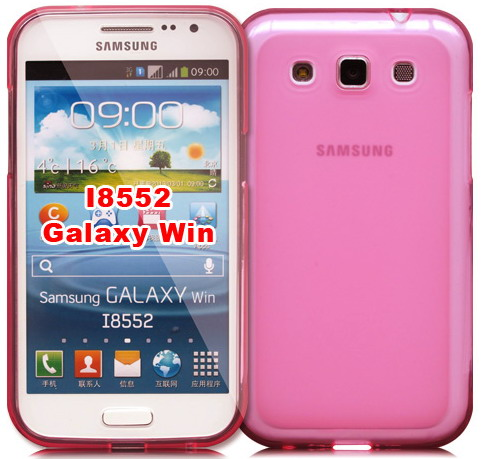 Wholesale Manufacturer For Samsung Case