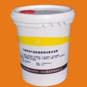 Wholesale Plastic Bucket Suppliers