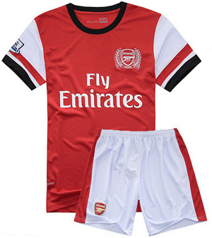 Wholesale Soccer Jerseys With High Quality Excellent Prices