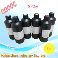 Wholesale Uv Ink For Digital Printing