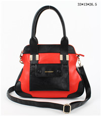 Wholesale Women Handbags Very Popular For South America
