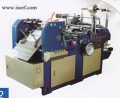Window Patching Machine Model Tm 382 Iseef Com