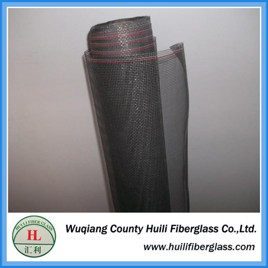 Window Screening Series 17x14 17x15 17x19 Mesh