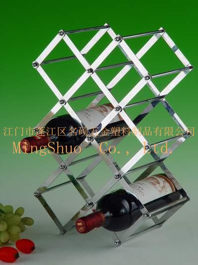Wine Racks Ms3010 Customize Is Welcome