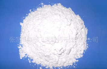 Wire And Cable Calcium Carbonate
