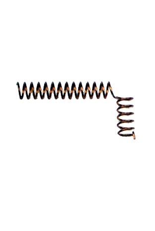 Wireless Antenna Spring Widely Used In Equipments