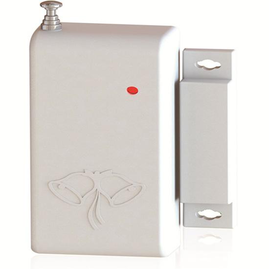 Wireless Door Magnetic