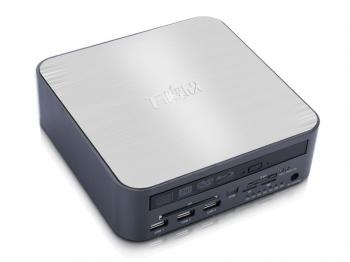 Wlx 168 Multi Function Bay Box Item C004