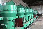 Wollastonite Ultrafine Powders Production Line