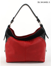 Women Fashion Handbags Latest Design Big Size Popular For Uk