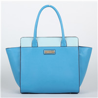 Women Handbags New Design Large Room Popular For Usa