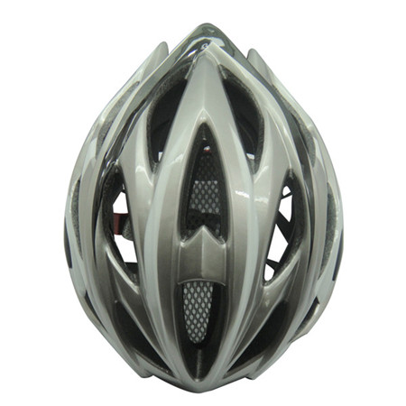 Women Road Bike Helmet Leisure Action