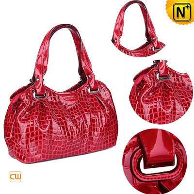 Women S Cute Genuine Cowhide Leather Handbags Cw301218